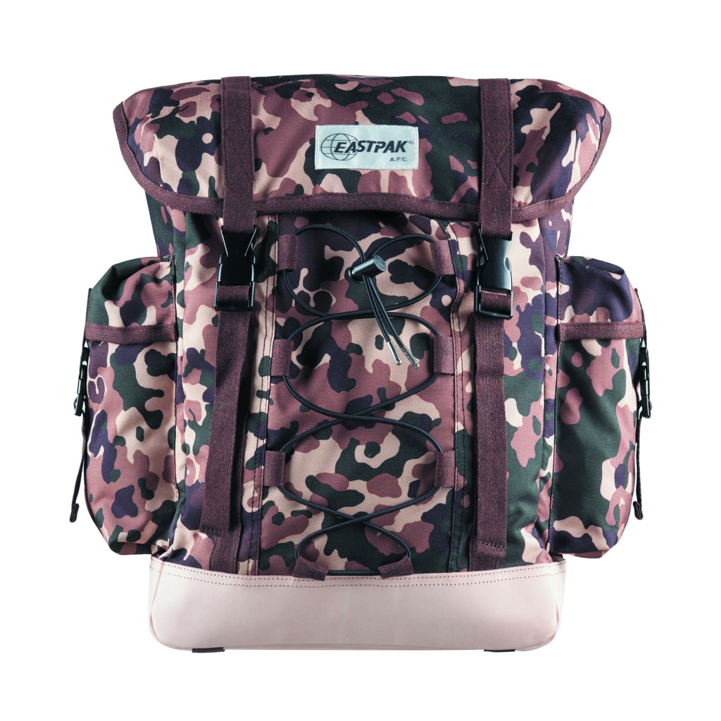 BIG-BACKPACK-EASTPAK-APC