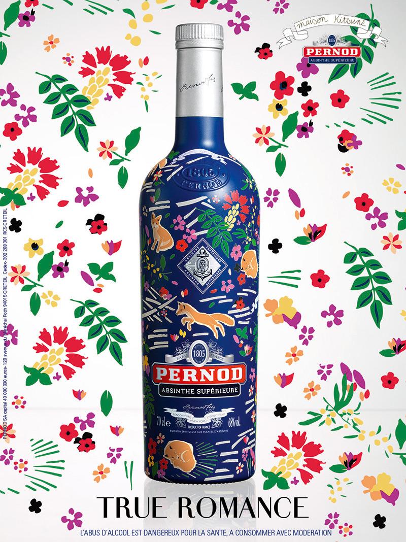 Kitsune-Pernod_absinthe-green-hour_1