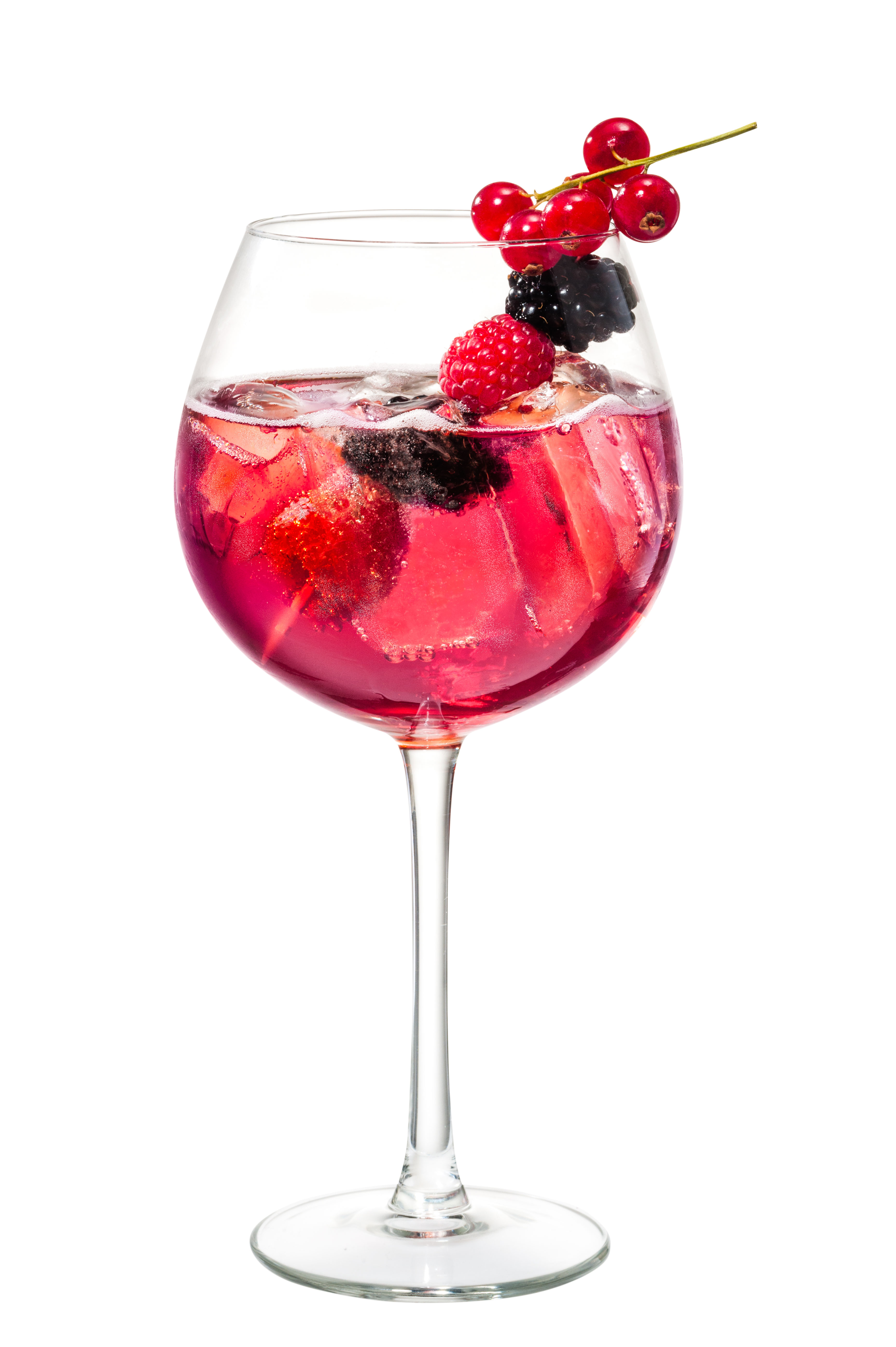 Id es cocktails x f tes de fin d 39 ann e lappoms for Cocktail 7cl