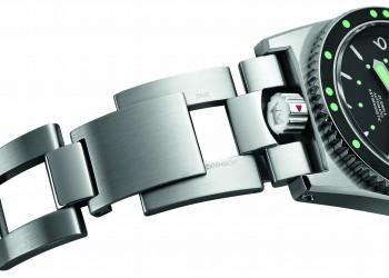 ZRC Grands Fonds_Sport Chic_Bracelet Diver