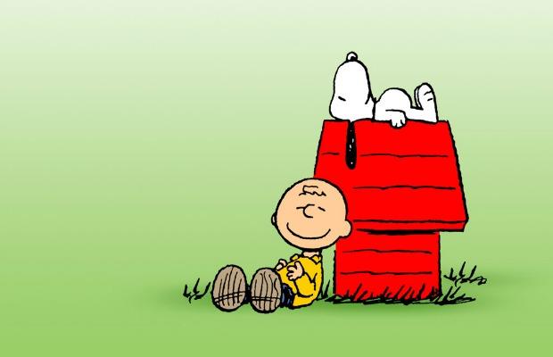 Charlie-Brown-620