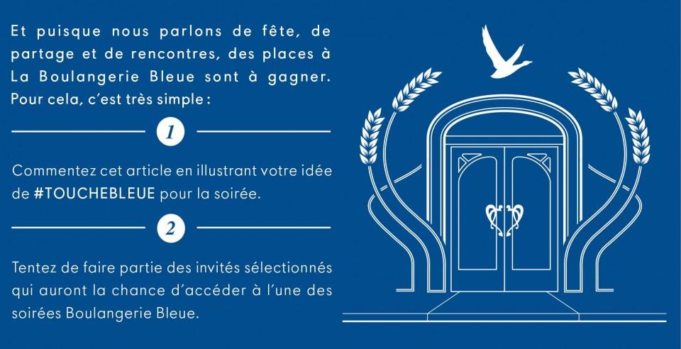 CP---Boulangerie-Bleue-Paris