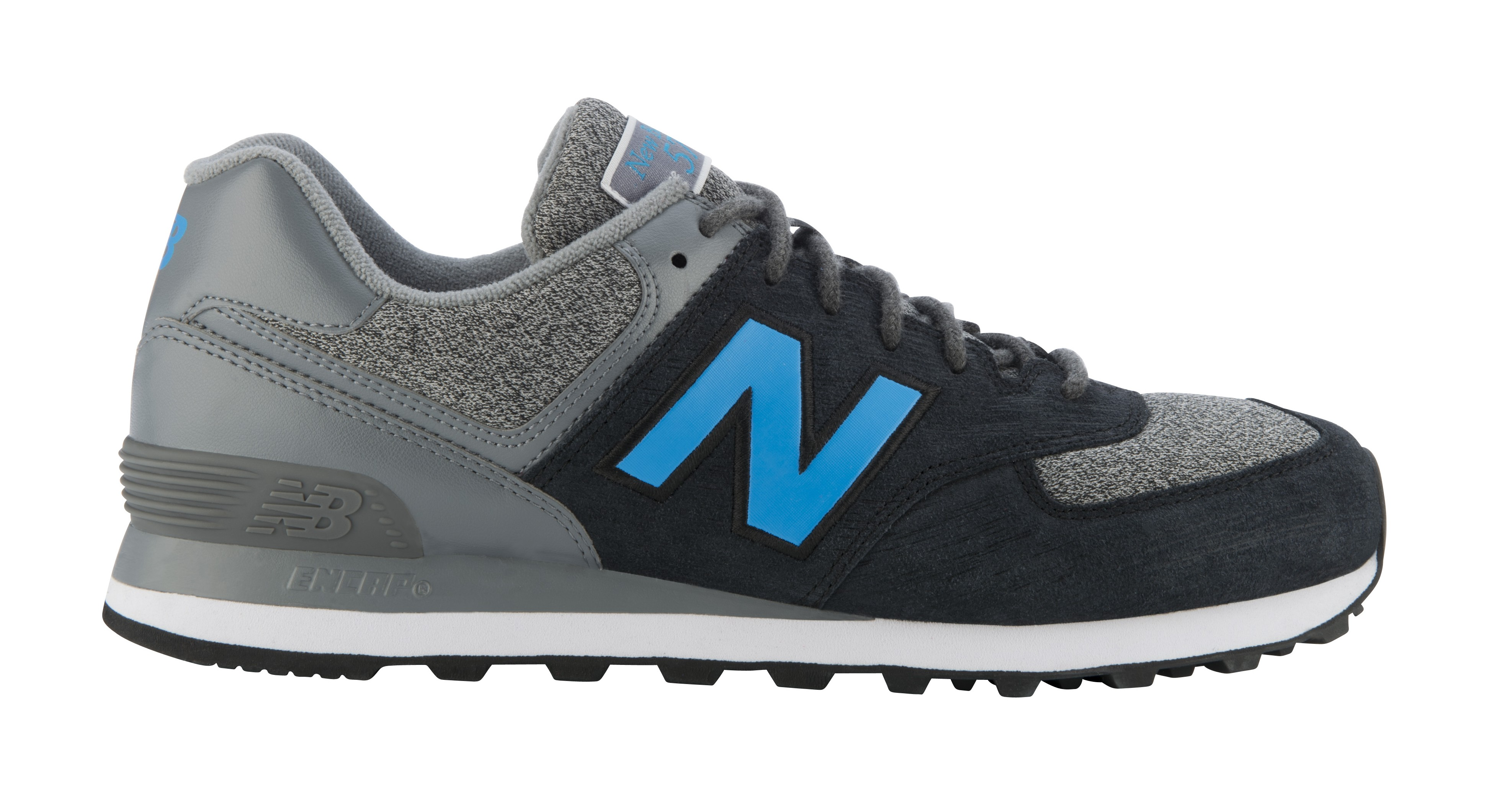 new balance nouvelle collection 2015