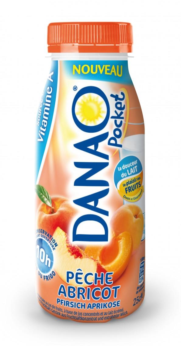 Danao Pocket