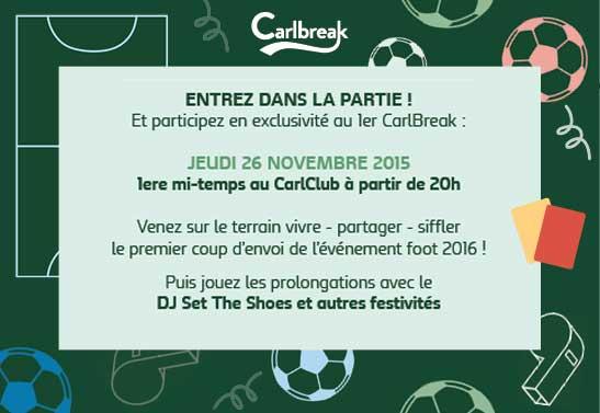 Carlbreak-26nov2015-2