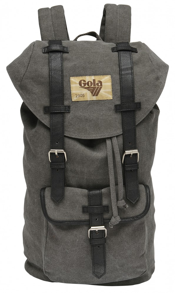 GOLA-BELLAMY-MID-GREY-BLACK