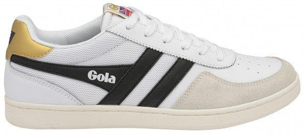 GOLA-ELITE-WHITE-BLACK
