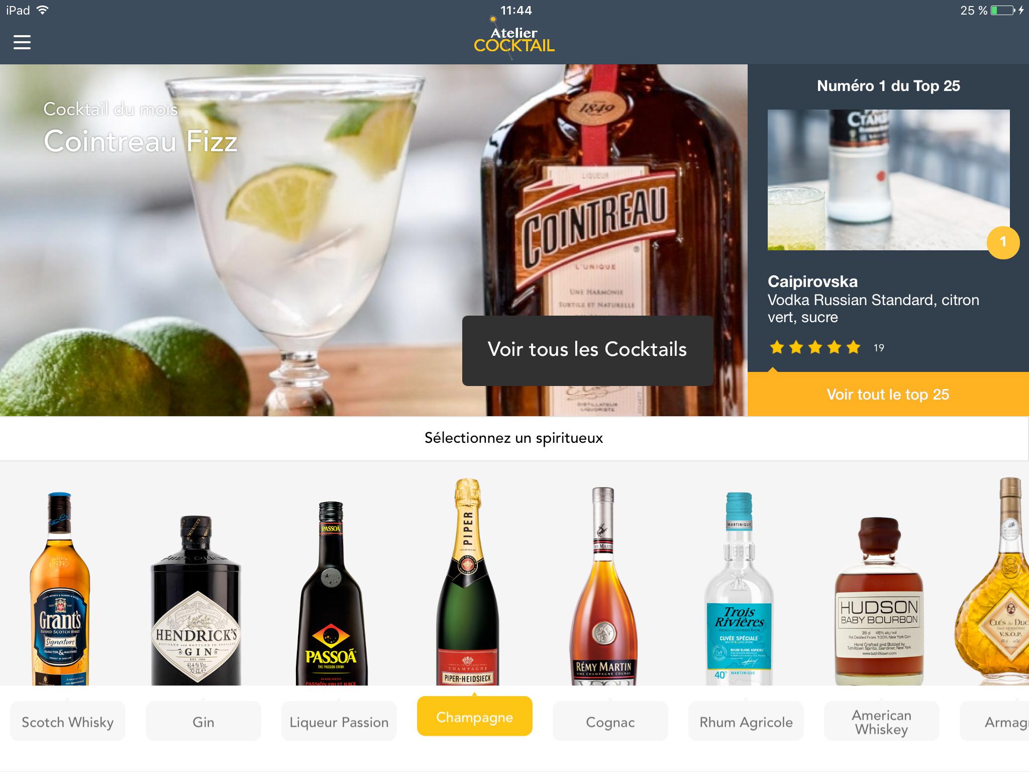 atelier-cocktail-lixir-appli-cocktail