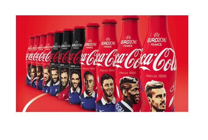 coca-cola_equipe de france_euro 2016