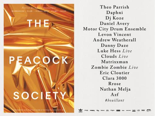 the peacock society 2016_1