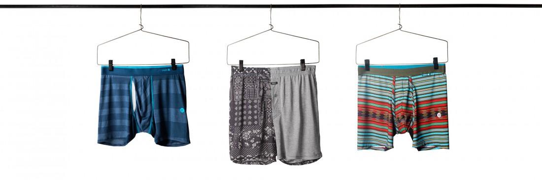 stance-underwear