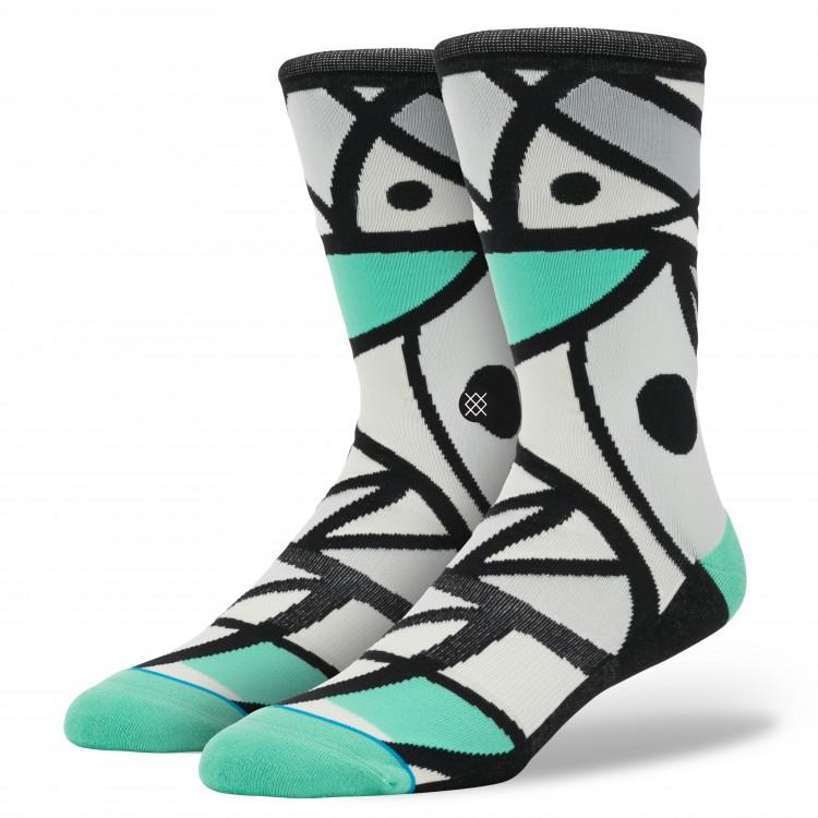 lavecchia-stance-socks