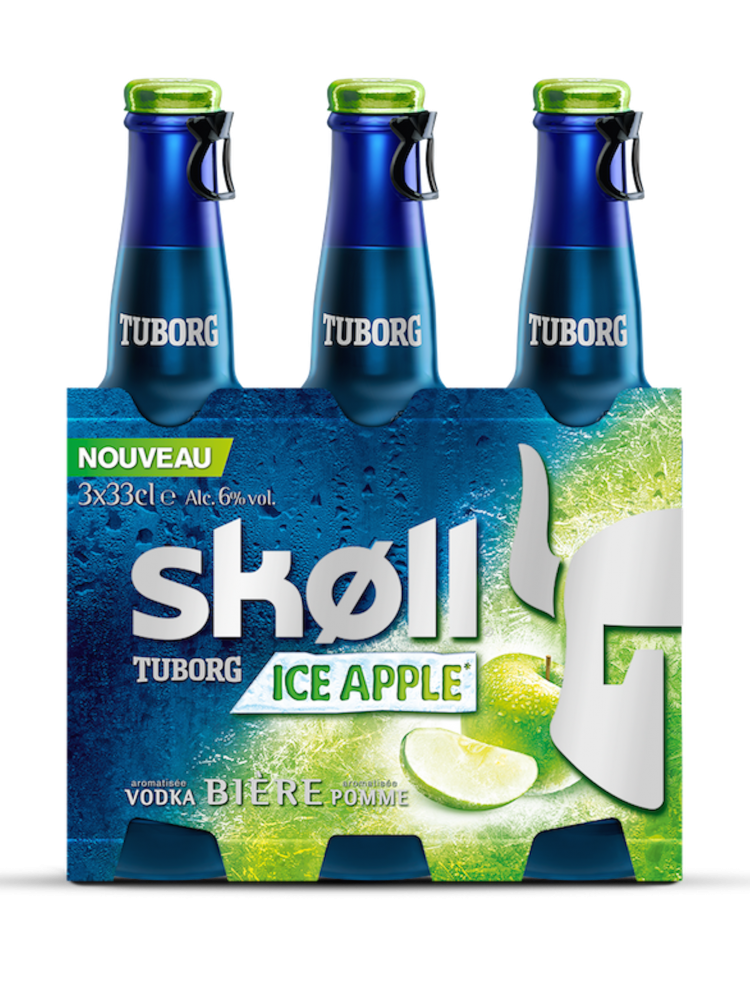 SKOLL-TUBORG_LAPPOMS-BLOG-VODKA-POMME