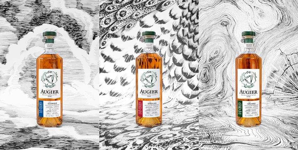 cognac-augier-lappoms-blog-lifestyle