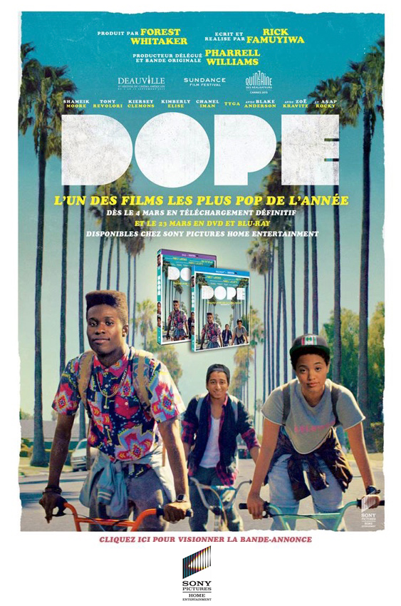 dope-le-film-sony-pictures-home-entertainment-lappoms