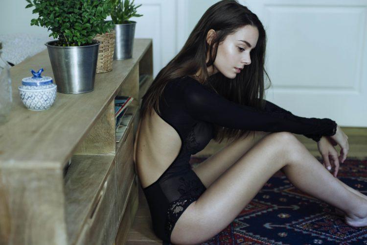 paloma_casile_lingerie-blog-lifestyle-lappoms