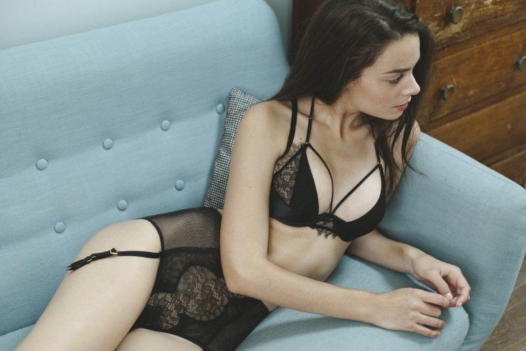 paloma_casile_lingerie-blog-lifestyle-lappoms_2