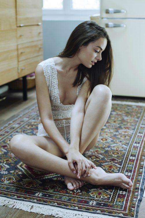 paloma_casile_lingerie-blog-lifestyle-lappoms_3