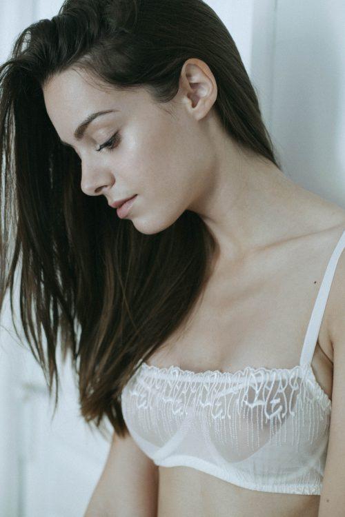 paloma_casile_lingerie-blog-lifestyle-lappoms_4