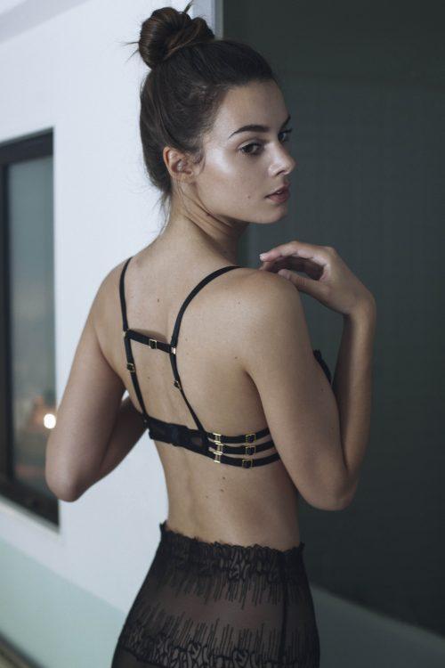 paloma_casile_lingerie-blog-lifestyle-lappoms_5
