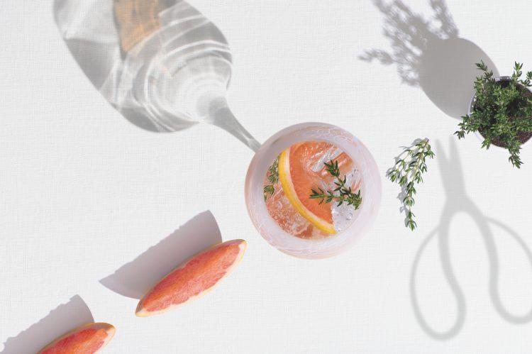 Belvedere vodka cannes 2016 cocktails