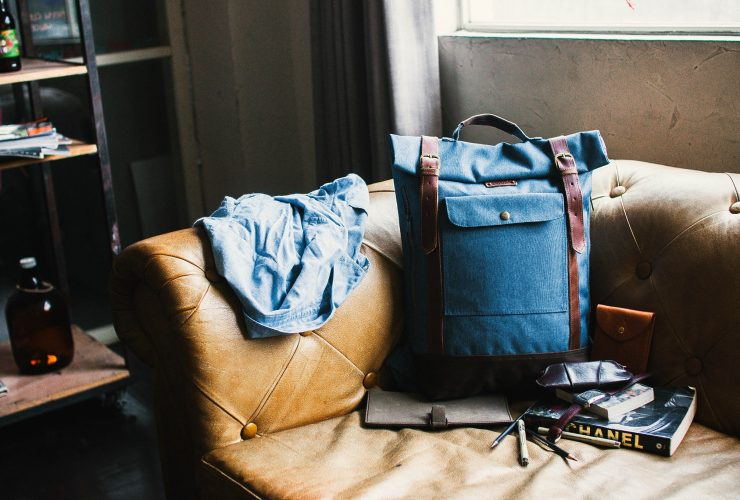G.ride-backpack-made in france- LAPPOMS-LIFESTYLE-BLOG