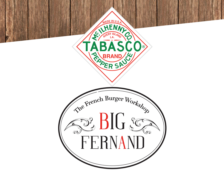 cover_tabasco big fernand lappoms lifestyle blog
