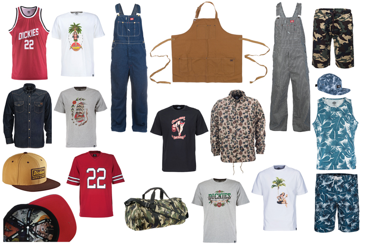 dickies ss16 lappoms lifestyle blog