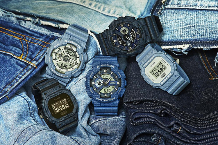 gshock-denim-lappoms-lifestyle-blog