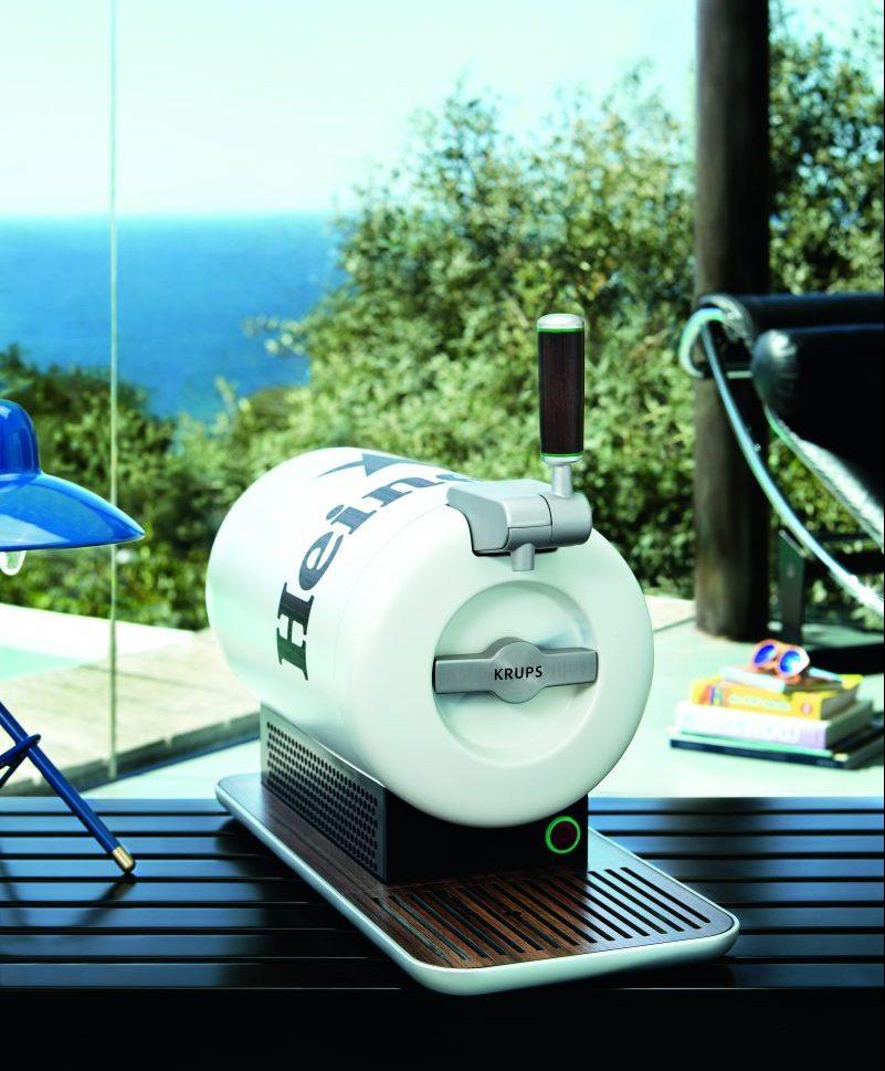 THE SUB Riviera heineken lappoms lifestyle blog