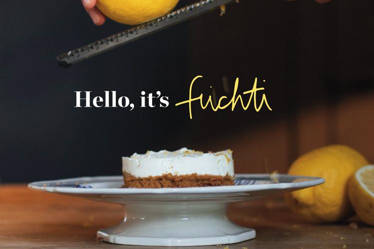 frichti lappoms Lifestyle blog Manger bien manger sain