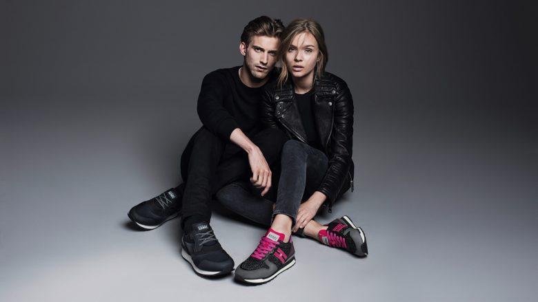 hogan_brand-shoes-lappoms