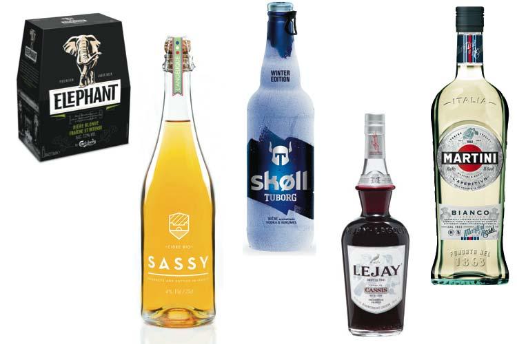 carlsberg elephant lejay sassy skoll martini lappoms lifestyle blog