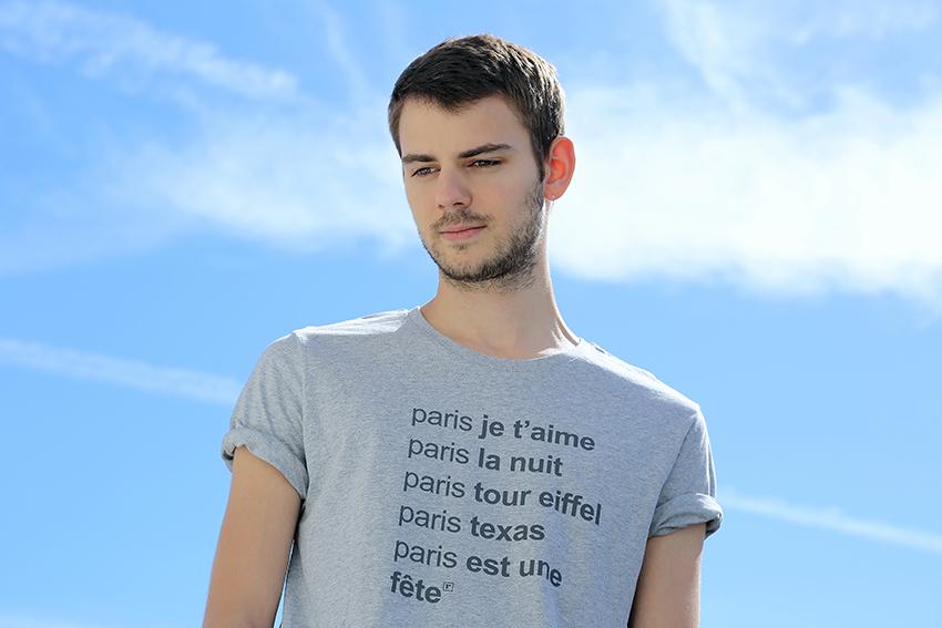 remarque bon marche rive gauche lappoms lifestyle blog