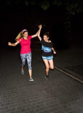 vittel time to move run lappoms lifestyle blog running