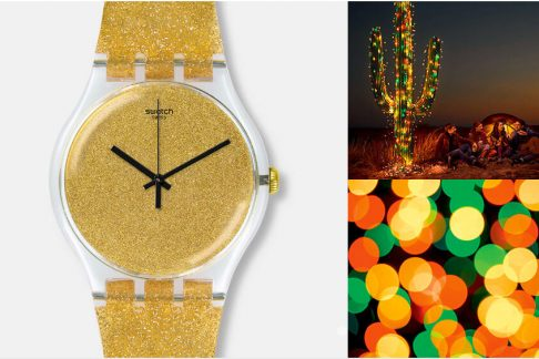 swatch happy shopping party lappoms lifestyle blog