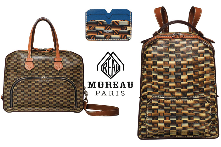 Moreau paris malletier lappoms lifestyle blog