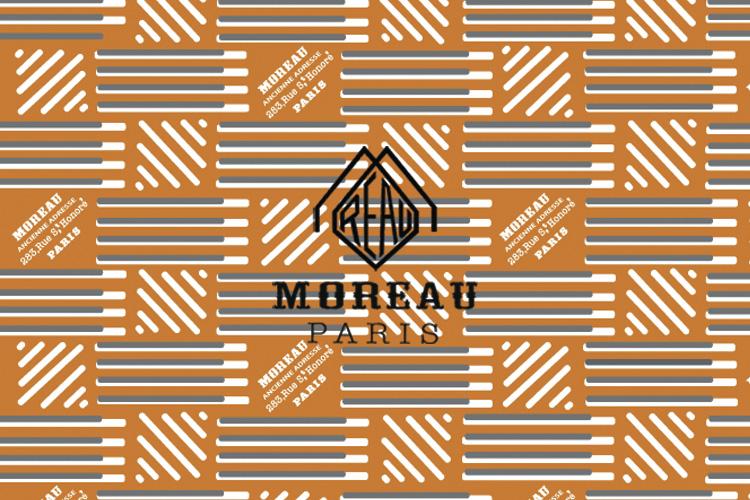 Moreau paris malletier lappoms lifestyle blog