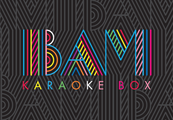 BAM karaoke box Paris lappoms lifestyle blog anniversaire enfant ado