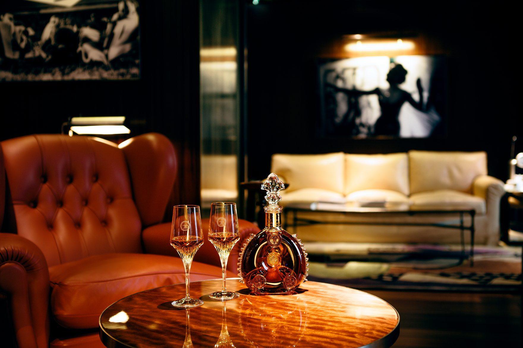 louis XIII cognac remy martin royal monceau lappoms lifestyle blog