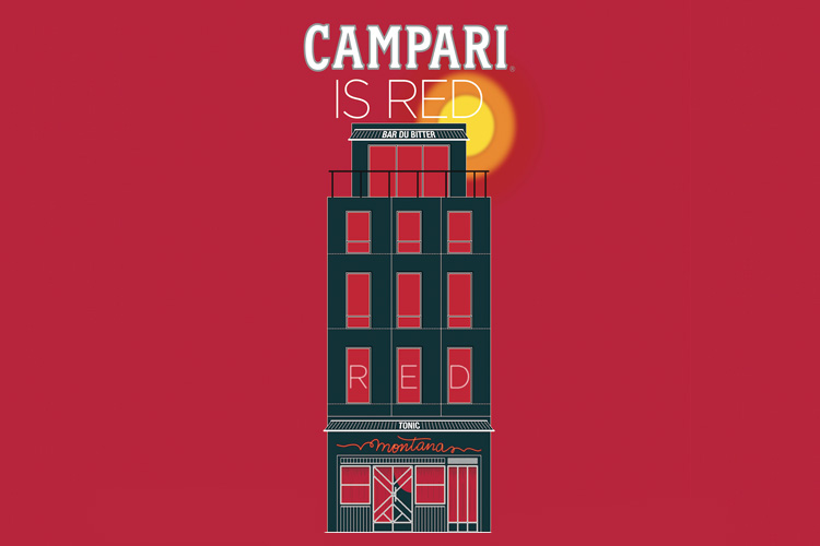campari is red le montana paris lappoms lifestyle blog