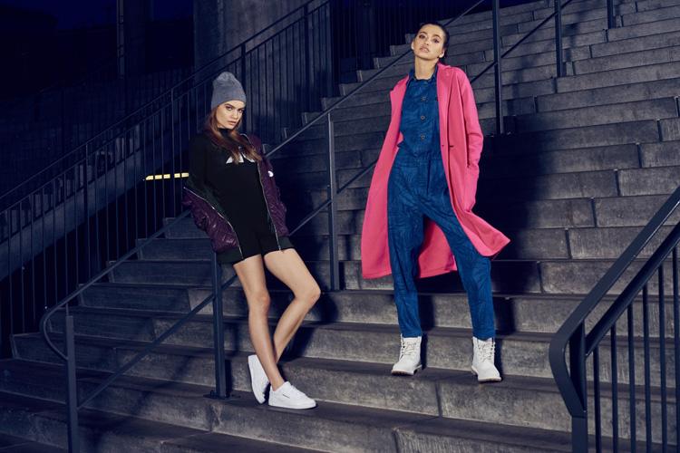 onepiece jumpsuit momentum denim streetwear lappoms lifestyle blog