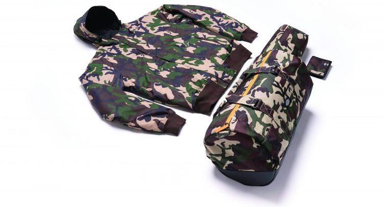 dickies denim fall winter 17 18 lappoms lifestyle blog streetwear