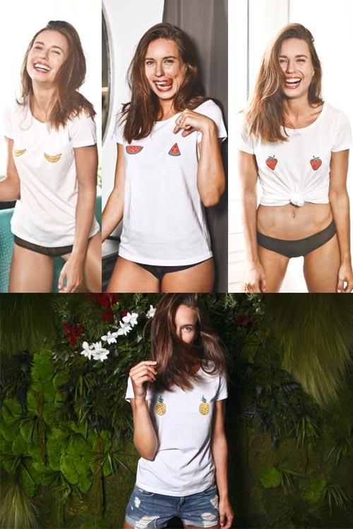ma ptite culotte octobre rose lappoms lifestyle blog collection capsule