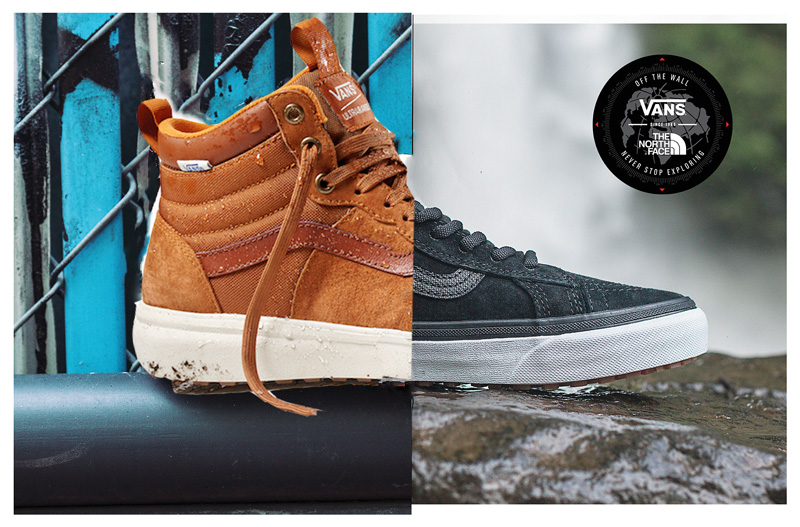 vans ultrarange hi fall winter lappoms lifestyle blog