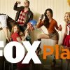 fox play series a la demande lappoms lifestyle blog