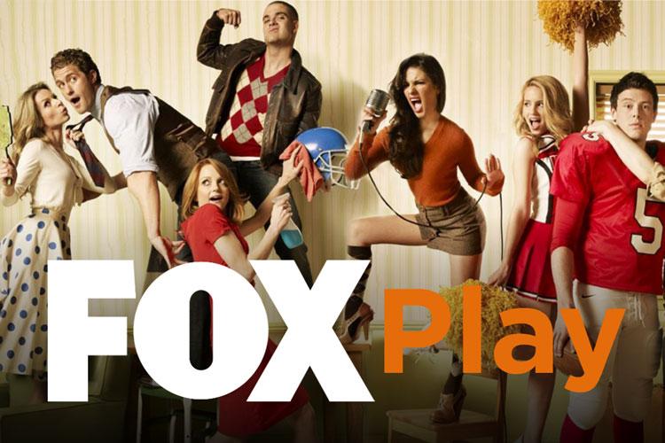 fox play series a la demande lappoms lifestyle blog
