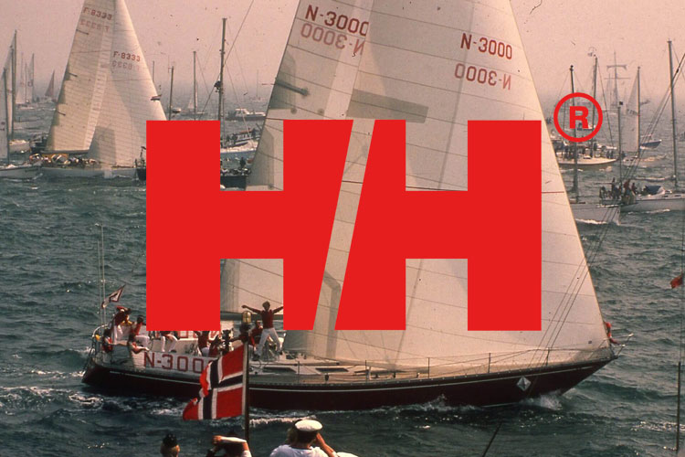 helly hansen collection heritage lappoms lifestyle blog