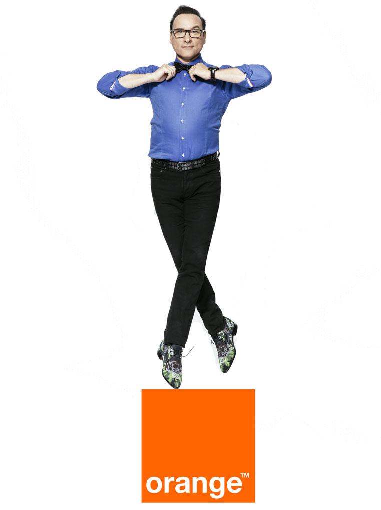 DALS jury jean marc généreux orange opera danse avec les stars lappoms lifestyle blog