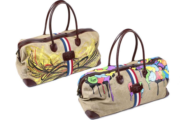 s t dupont ur new york lappoms lifestyle blog cosy bag